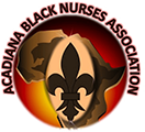 ABNA-logo120
